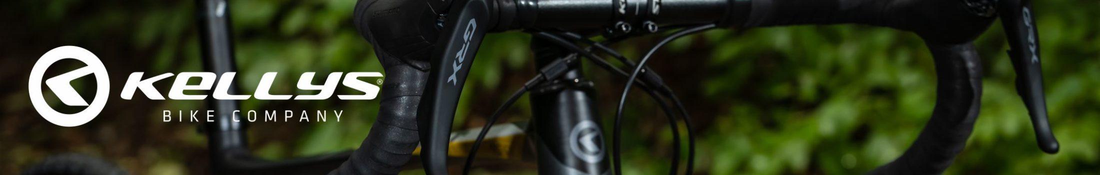 Kerékpárüzlet és kerékpárszerviz, interaktív kerékpáros és futó edzőterem